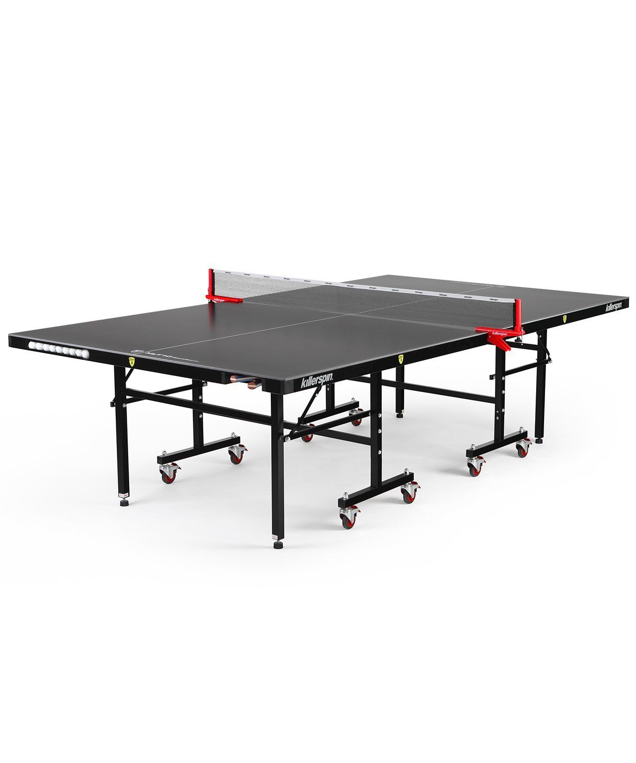 Myt10 Outdoor Table Tennis Table Various Colors When It Comes To Durability Quality An Outdoor Table Tennis Table Ping Pong Table Outdoor Ping Pong Table
