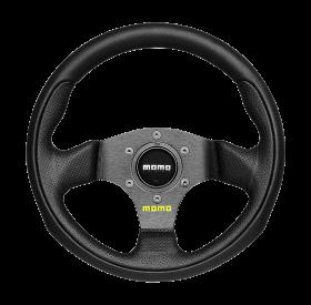 Steering Wheel Steering Wheel Wheel Car