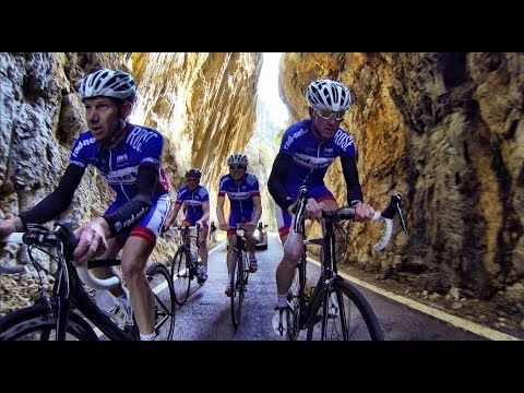 Uphill Extreme 2014 Part 2 Youtube Bike Ride Bicycle