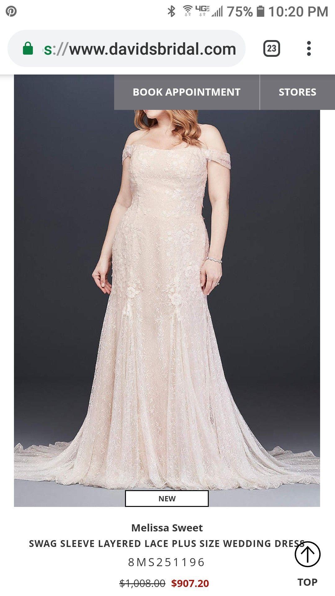 Pin By Hannah Cooke On Cincocincocinco Wedding Dresses Dresses Plus Size Wedding [ 1920 x 1080 Pixel ]