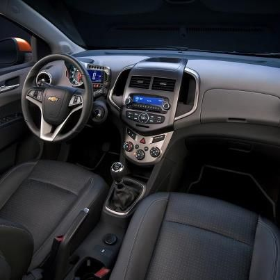 2013 Chevy Sonic Interior Chevrolet Sonic Interior Style Design Cars Auto Nyc Potamkinnyc Chevy Sonic Chevrolet Sonic Chevrolet Volt