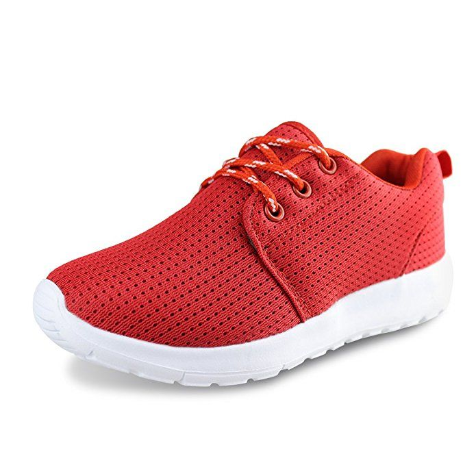 Pin on Top 10 Best Running Shoes For