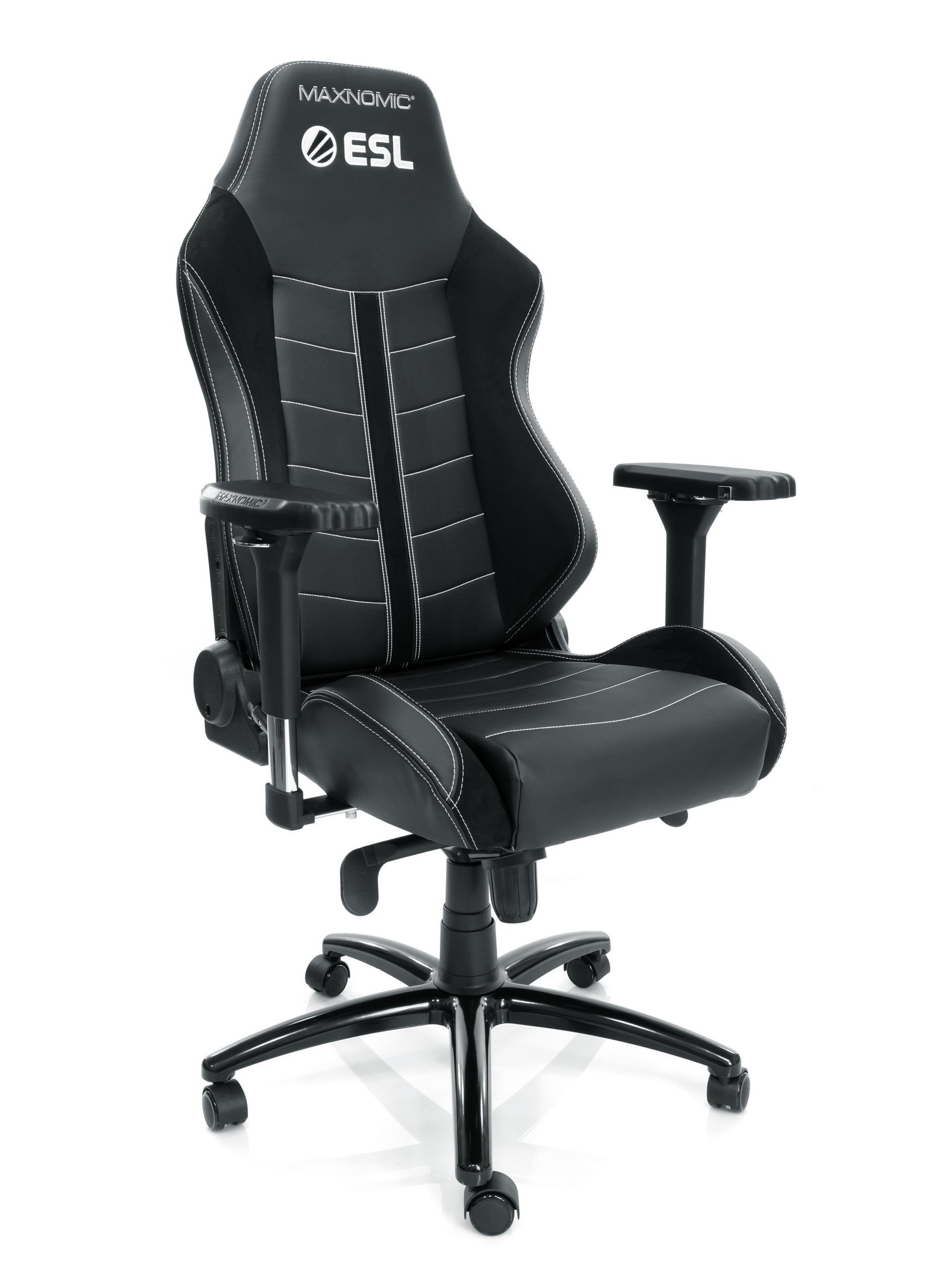 Gaming Chair Vs Office Chair 2021 di 2020