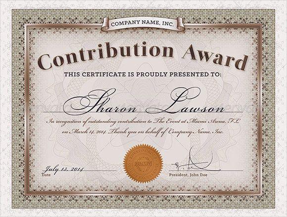 printable-award-certificatejpg (580×440) 1950s Kitchen