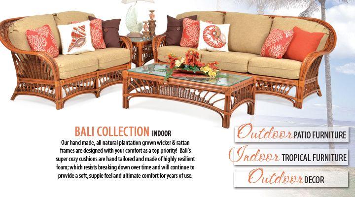 Leaders Outdoor Furniture Outdoor Patio Furniture Tropical Furniture Outdoor Furniture Sets