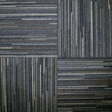Carpet Tiles Texture With Awesome Designs For Home Black Office