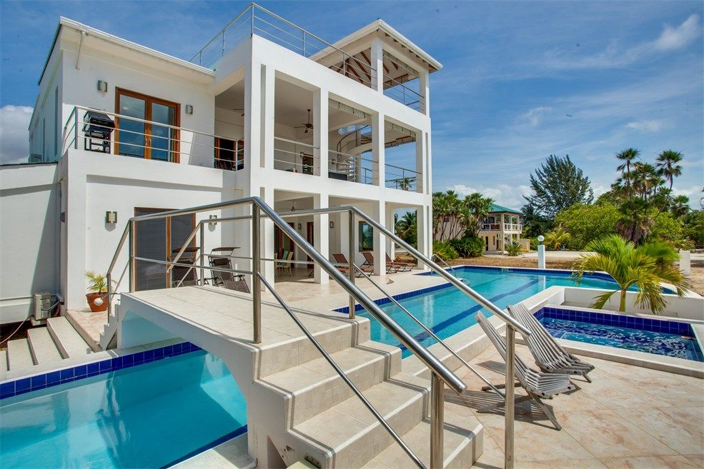 July Nd New Dawn Beach House Wild Orchid Marina Click To View Blog