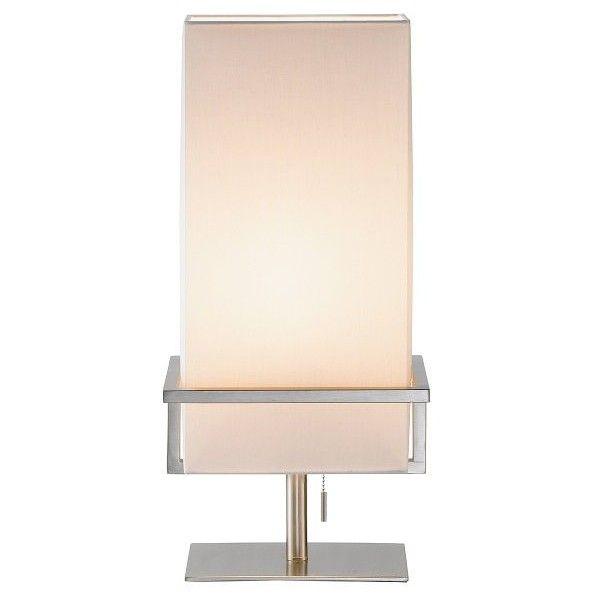 Adesso Mercer Table Lamp 150 Lamp Table Lamp