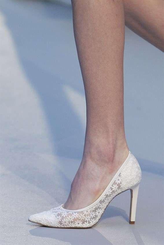 Scarpe Sposa 36.Pin Su Shoes