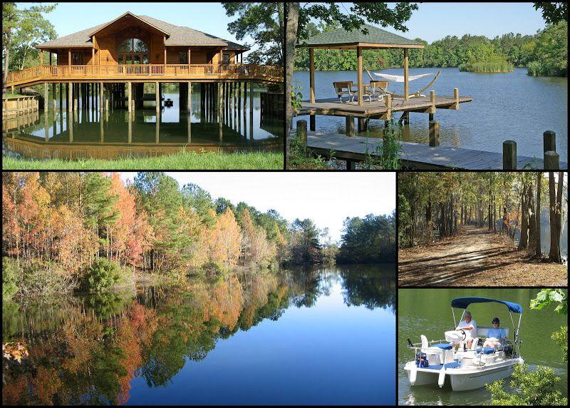 The Retreat At Artesian Lakes 832 397 4008 Cabin Rentals In Texas Cabins In Texas Lake Resort
