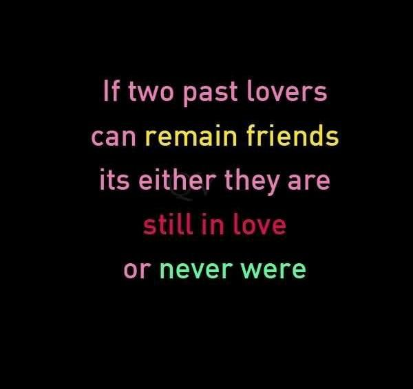 Love Quotes And Saying Awesome Quotes About  Love Quotes Sayings  Awesome Xd  Pinterest