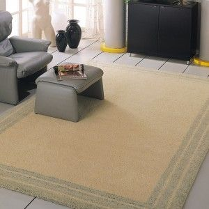 Berber teppich muster  Berber Teppich - Direkt-Import seit 1963 mit größter Muster ...