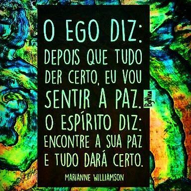 Ideia Por Luiz Coto Em Pinterest Frases Pensamentos Reflexao