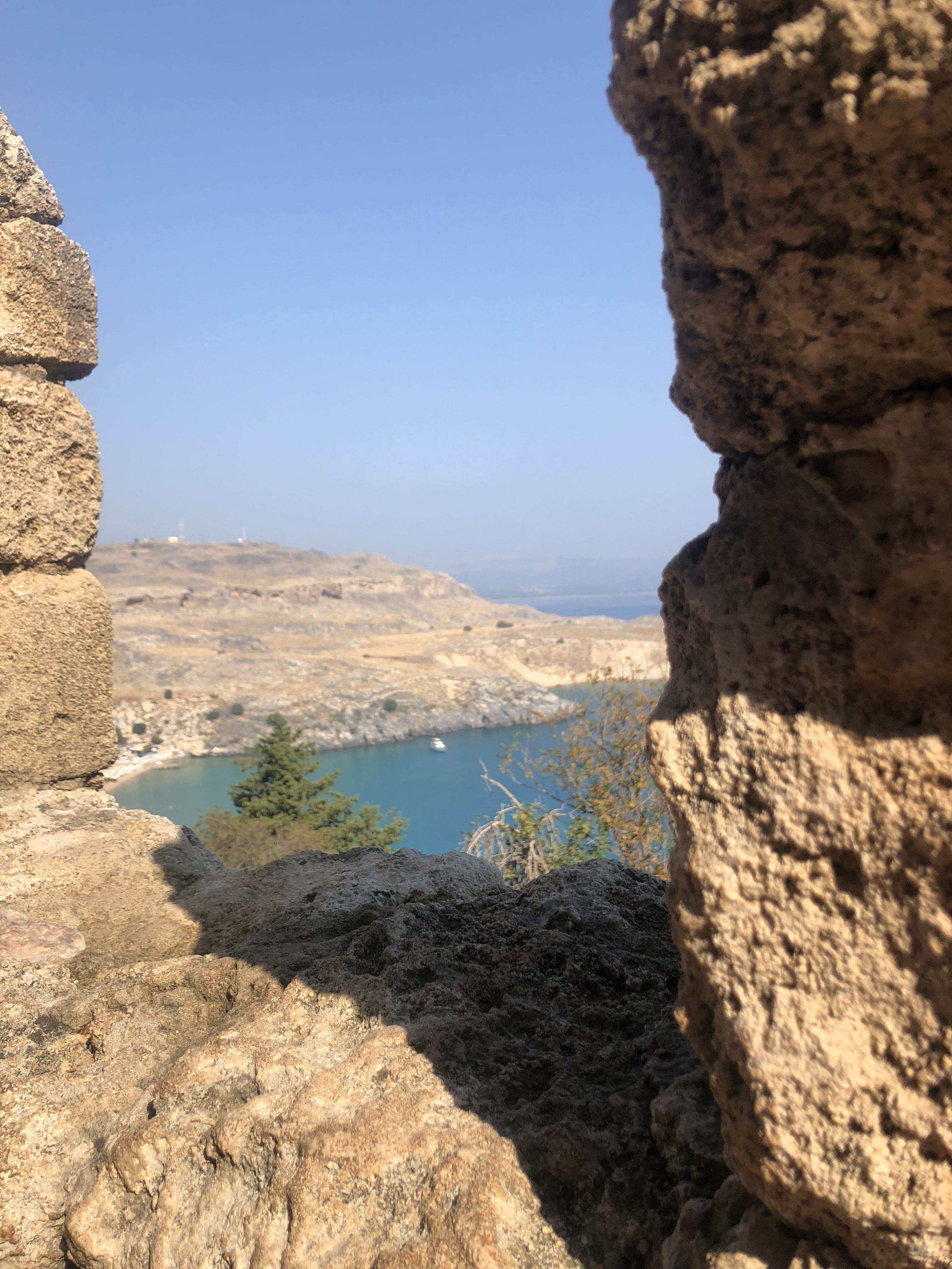 Have You Traveled To Rhodes Greece Email Us At Editor