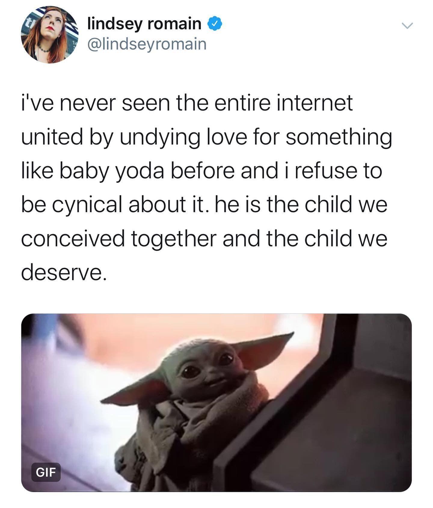 This Is The Way Star Wars Memes Yoda Meme Yoda