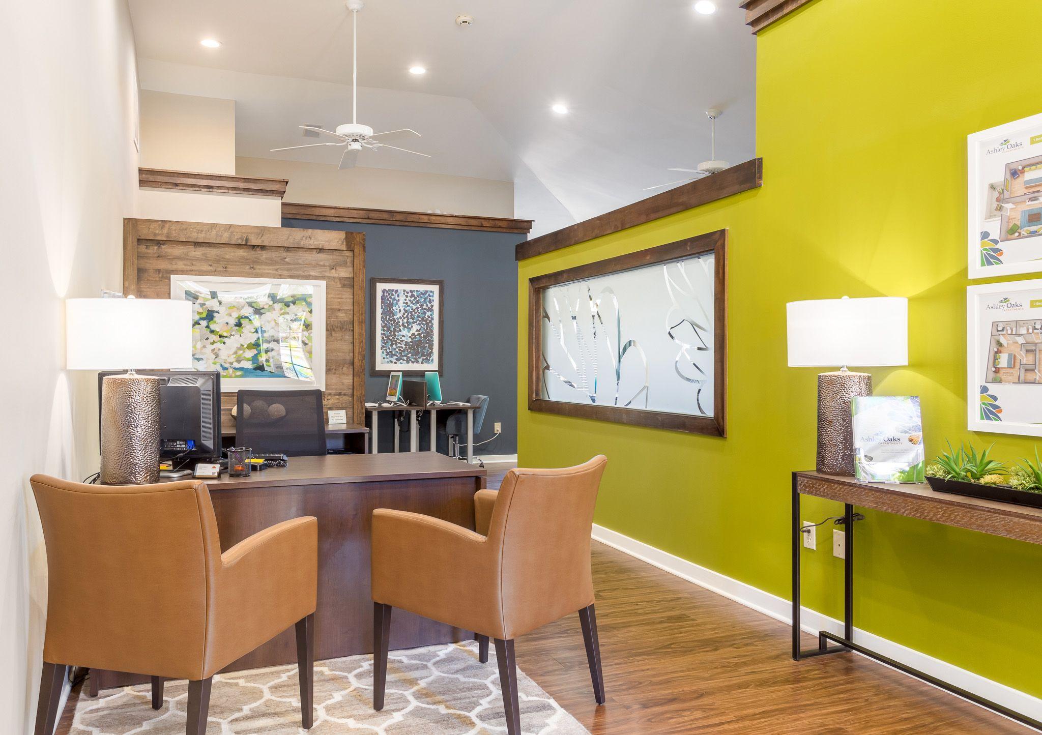 Ashley Oaks Apartments Apartment communities, Home decor