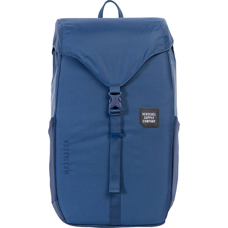 6e175f24a3 Herschel Supply Co. Barlow Laptop Backpack - eBags.com Urban Style