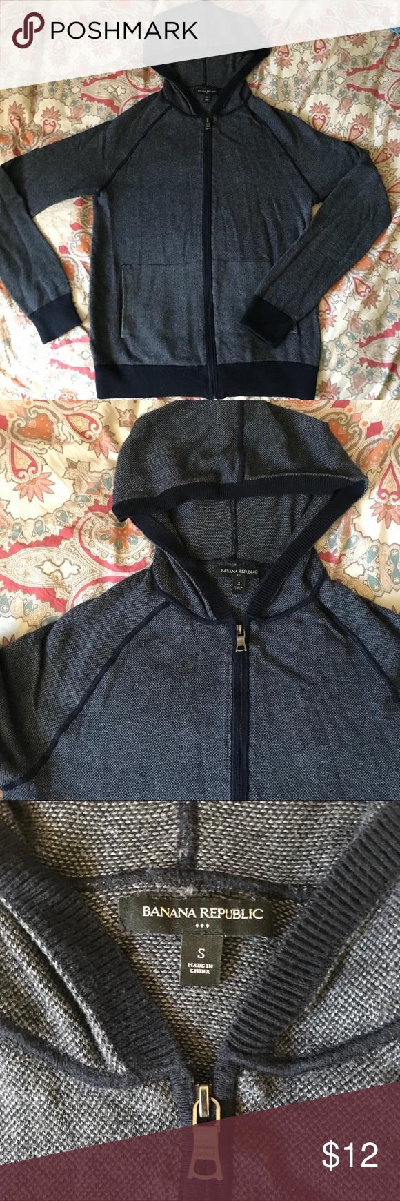 Br Sweater Hoodie Sweater Hoodie Hoodies Sweaters [ 1740 x 580 Pixel ]