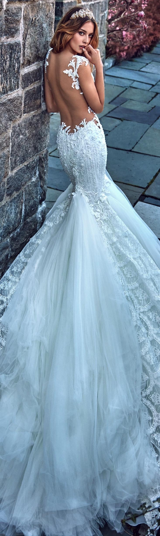 A GALIA LAHAV STYLE | wedding pics | Pinterest | Rebecas, De las ...