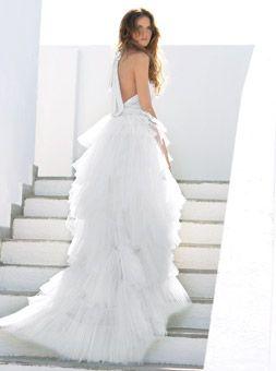 Vera Wang Wedding Dresses Prices - Ocodea.com