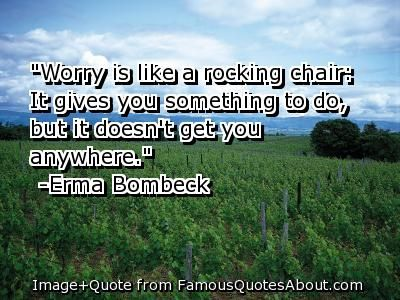 Chair Quotes Wonder Quotes Cute Quotes Rock Quotes