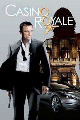Casino royale watch online free movie русское казино играть бесплатно и без регистрации