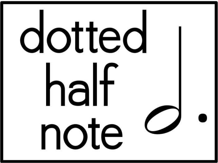 Dotted Half Notes Beth S Notes Music Teaching Resources Teaching Music Dots