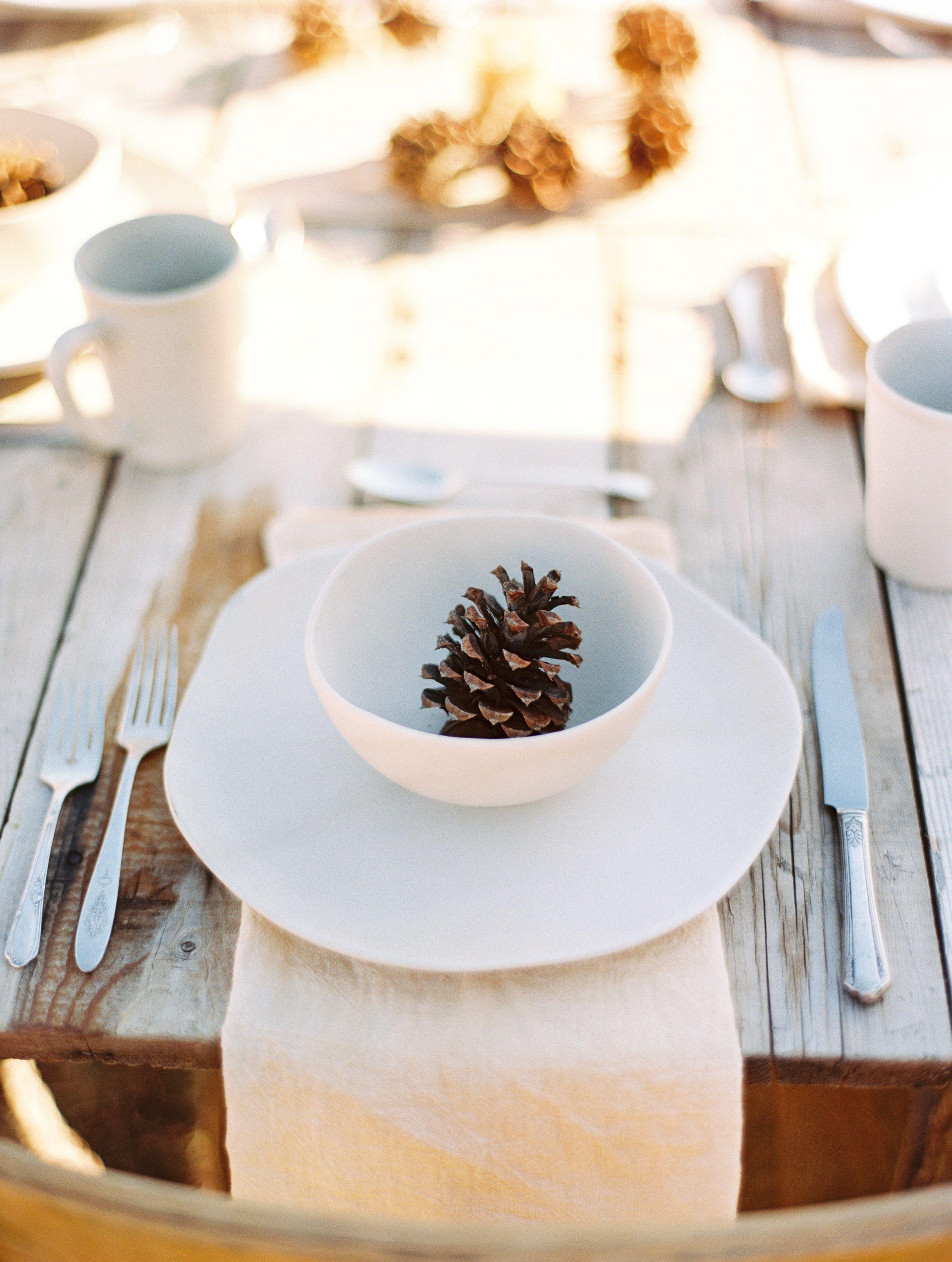 Fall Table Settings fall-table-setting-celeste-greene-stylist | table settings