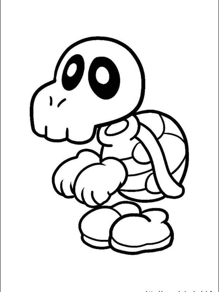 Mario Coloring Pages Princess Peach Mario Coloring Pages Super Mario Coloring Pages Coloring Pages