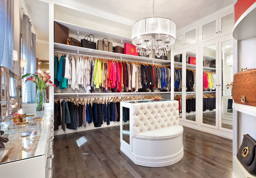 Dream Master Closet | Snapshots & My Thoughts | A blog by Ailee ...