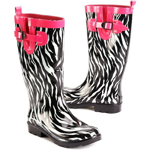 1000  images about I need some rain boots! on Pinterest | Cute ...