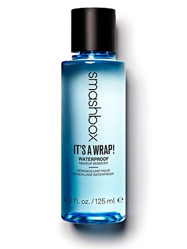10 Makeup Removers That Will Take Off Your Halloween Face Waterproof Makeup Remover Waterproof Makeup Eye Makeup Remover