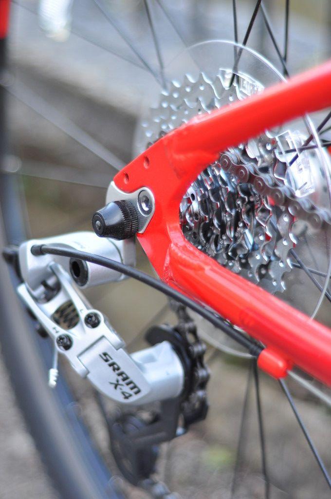 Islabikes Beinn Review With Images Kids Bike Cycle Bike