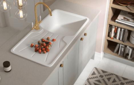 Best How To Design An Art Deco Kitchen Для Детей Аллергии 400 x 300