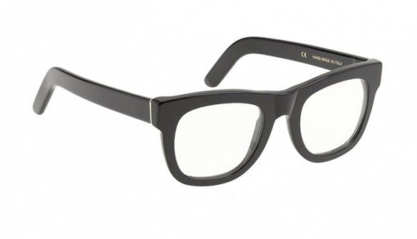 Need Eyeglasses? Shop These 17 Stylish Frames | Accessories ...