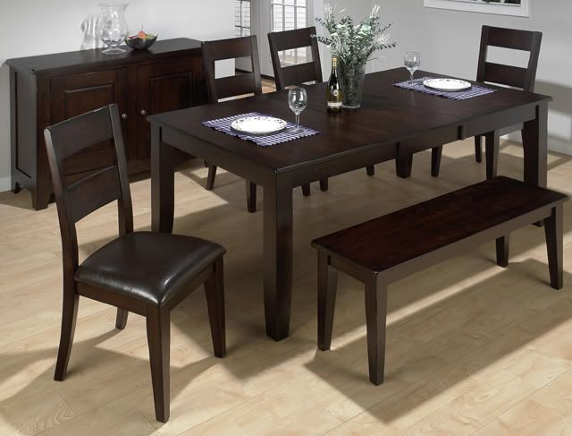 19++ Dining table sets seattle Inspiration