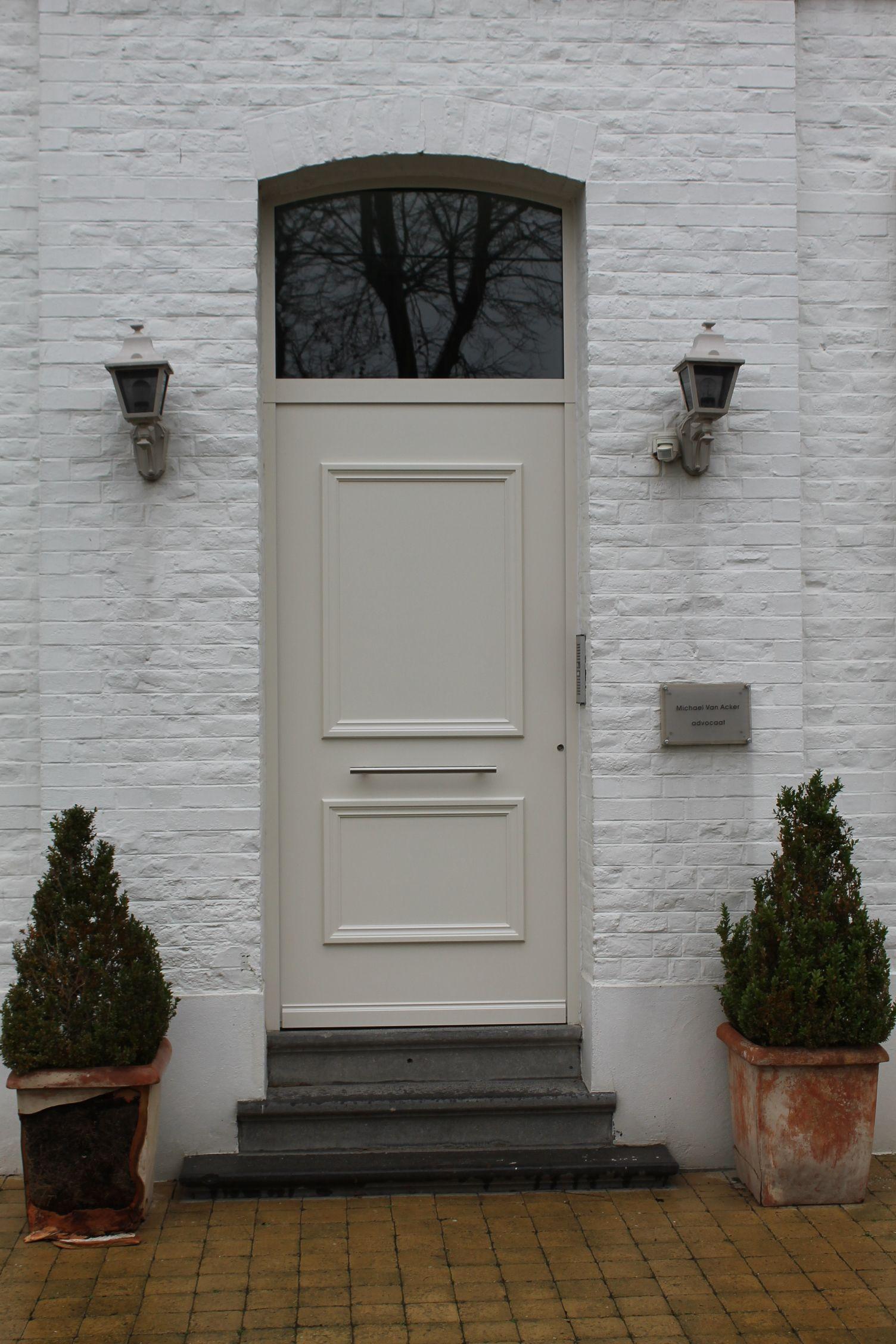 Entrance Doors Front Entrances Inbraakveilig Gekeurde Deur Pr Sence, Model