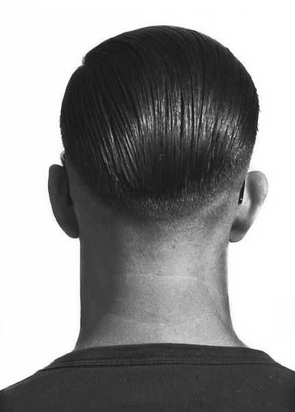 Greaser Hair For Men 40 Rebellische Rockabilly Frisuren Mann Stil Tattoo Greaser Hair Rockabilly Hair Mens Hairstyles