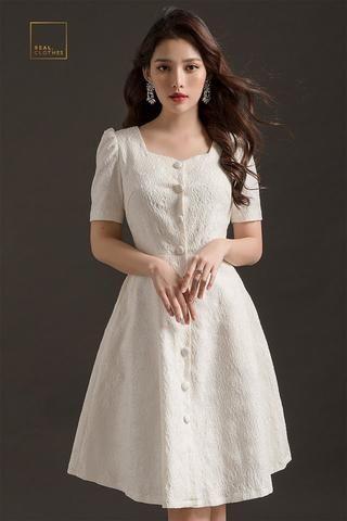 7bfe7e21c02 Đầm Megan - realclothes.me – Real Clothes