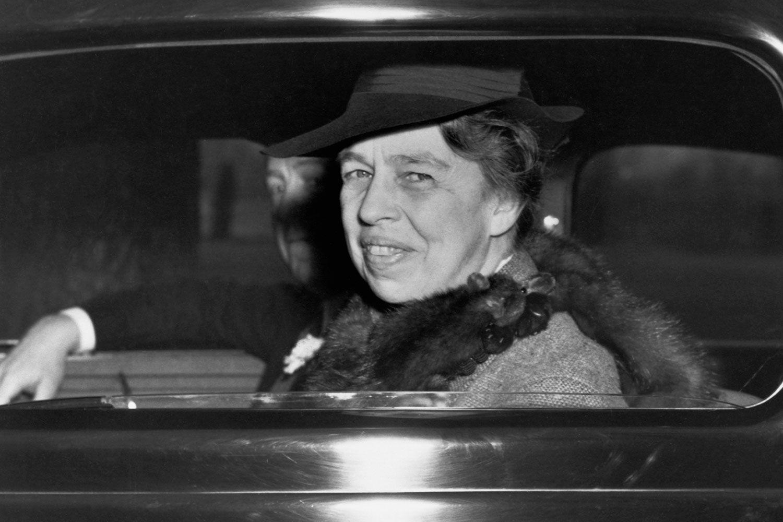 120 Women Who Changed Our World   Wonderful Women   Pinterest