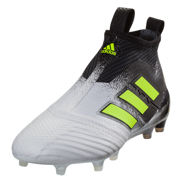 adidas ACE 17+ Purecontrol FG Soccer Cleat  c0d7f3ccdd3d7