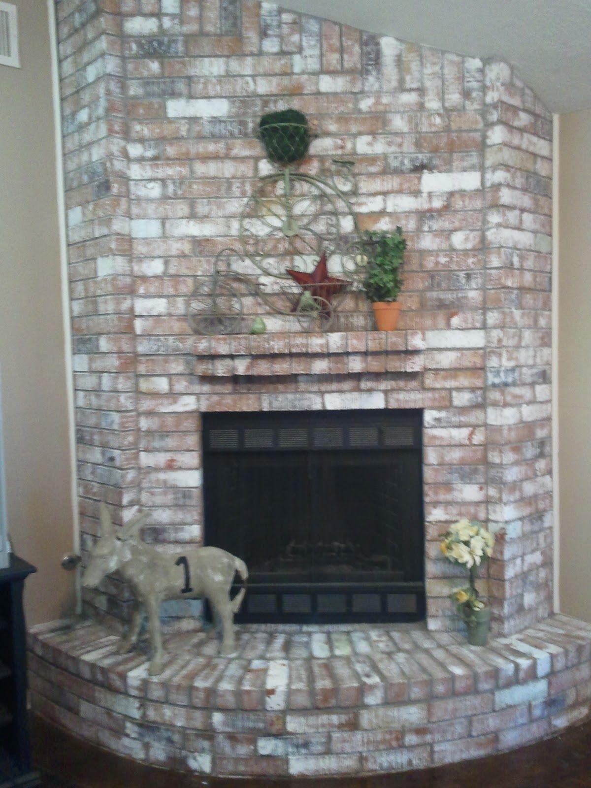 Fireplace7 Jpg 1 200 215 1 600 Pixels Brick Fireplace