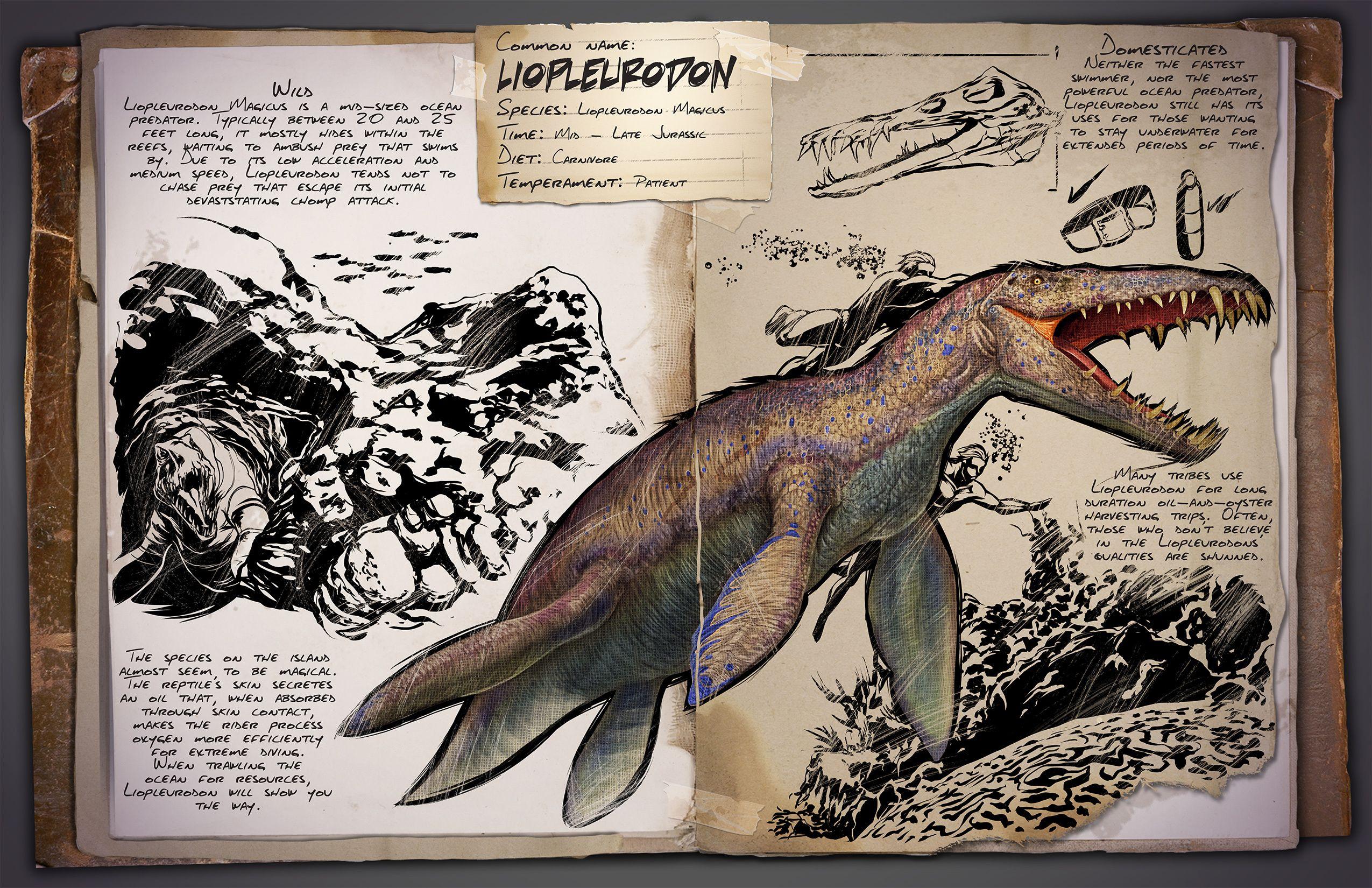 христово картинки досье динозавров из арк вдруг