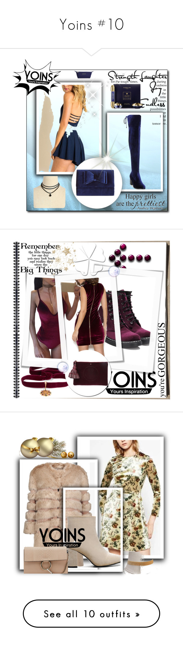 """""""Yoins #10"""" by soofficial87 ❤ liked on Polyvore featuring yoins, yoinscollection, loveyoins, WALL, Jimmy Choo, Proenza Schouler, GALA and Kendall + Kylie"""