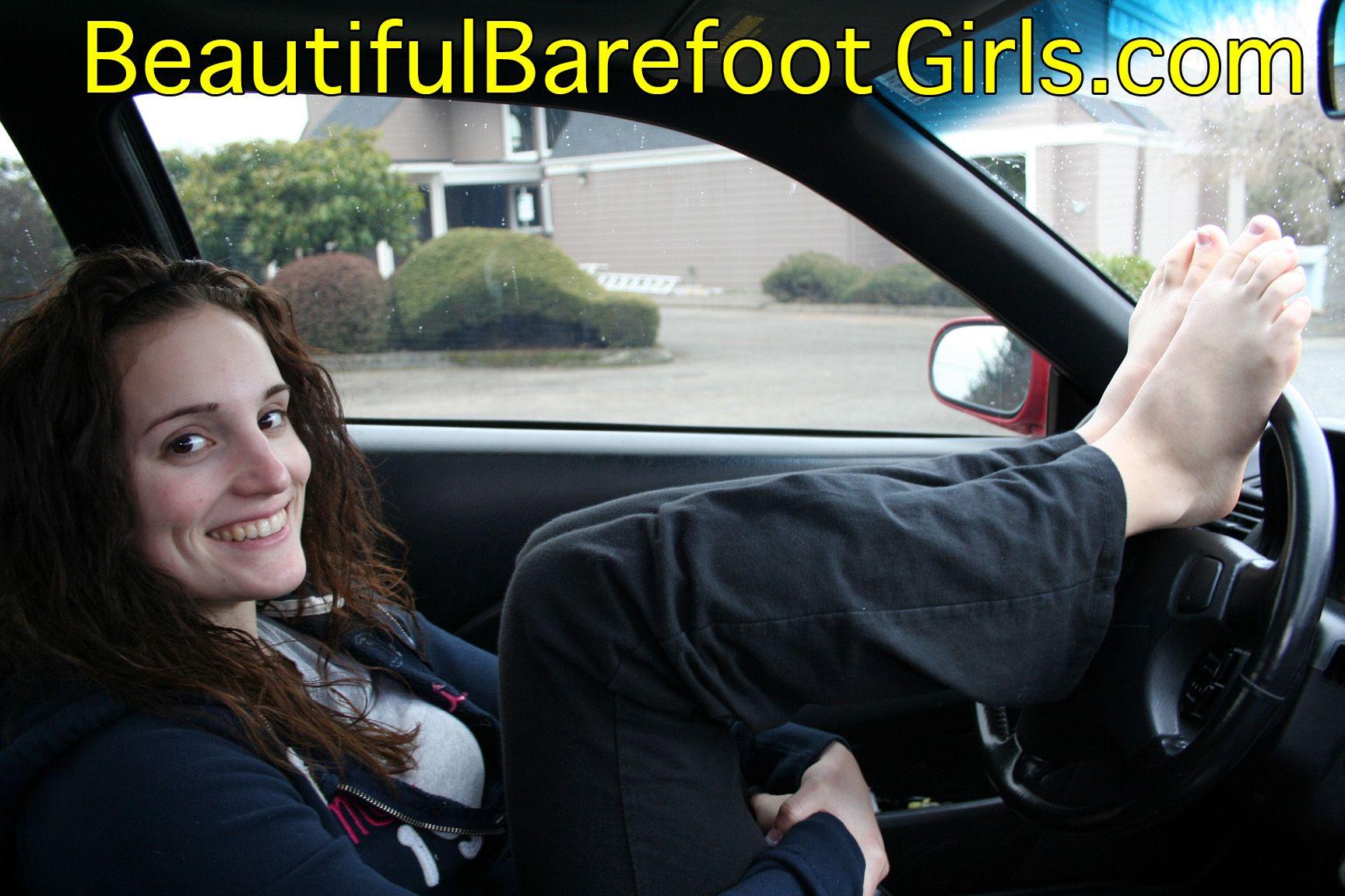 Pin Beautifulbarefoot Cute Feet Sock