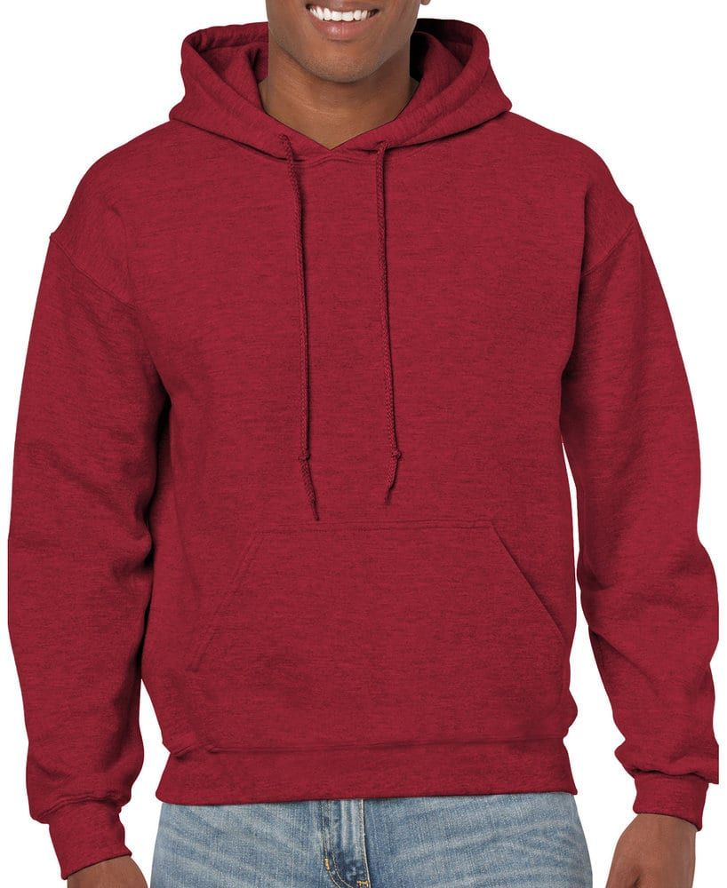 Gildan 18500 Heavy Blend Hooded Sweatshirt In 2021 Hooded Sweatshirt Men Hooded Sweatshirts Fleece Hooded Sweatshirt [ 1000 x 818 Pixel ]