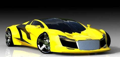 Audi Super Car Specs And Price Cars Pinterest Audi