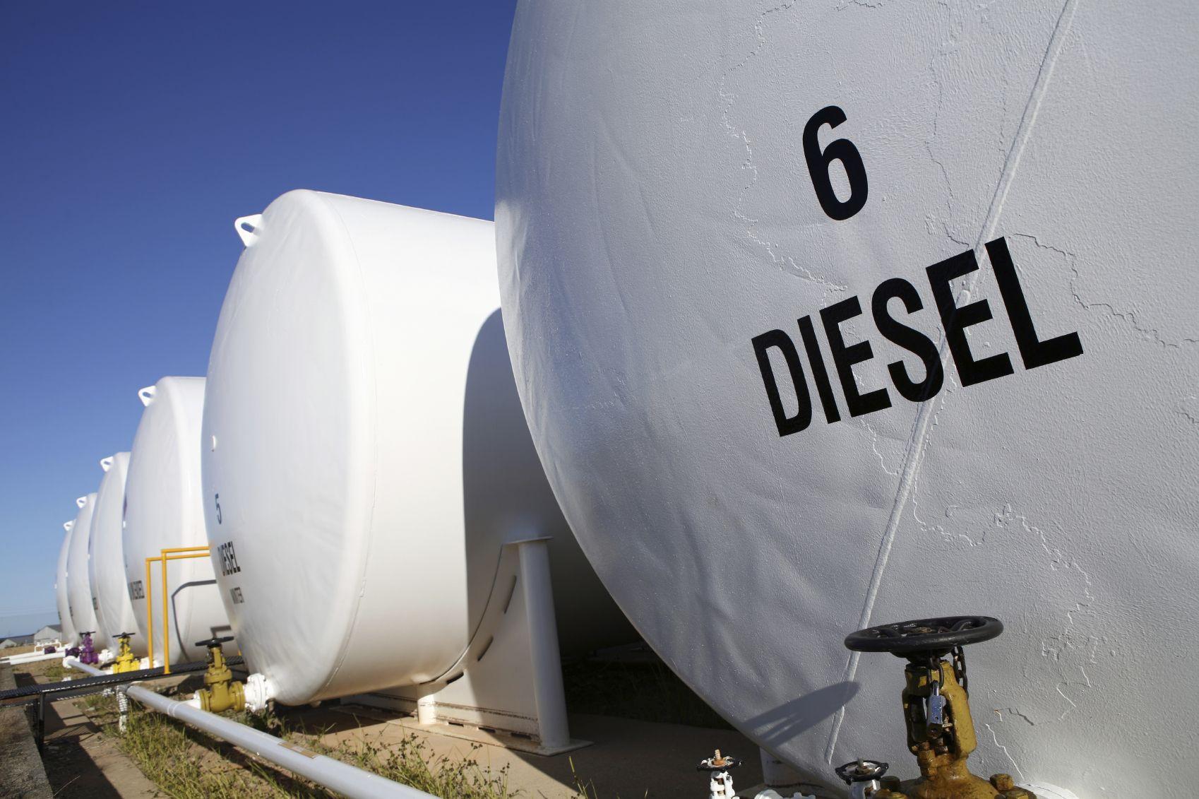 Afyaaa Diesel Trading Llc Dubai We Are Supplying Fuel Water Storage Tanks Storage Tank Water Storage