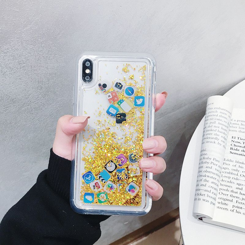 Cheap Fitted Cases, Buy Directly from China Suppliers