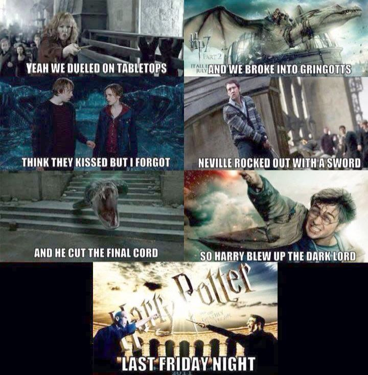 Harry Potter Cast Each Movie That Harry Potter Movies Full Set The Harry Potter Quiz English Over Harry Harry Potter Song Harry Potter Jokes Harry Potter Puns